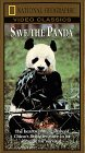 National Geographic's Save the Panda (1983)