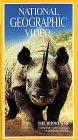 National Geographic's The Rhino War (1987)